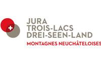 JURA3LACS