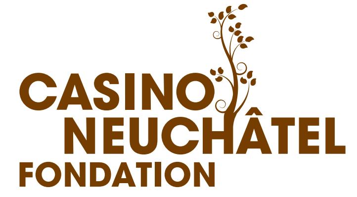 logo-casino-neuchâtel
