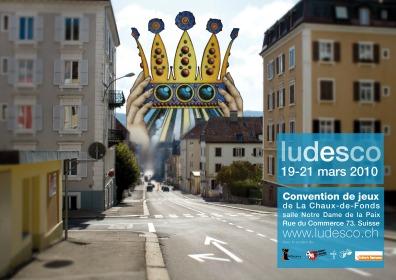 Ludesco2010_affiche
