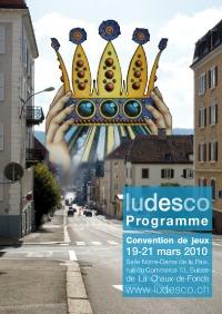 Ludesco2010_programme