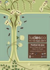 Ludesco2011_affiche