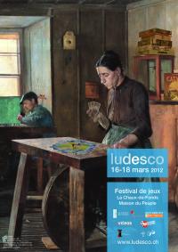 Ludesco2012_affiche