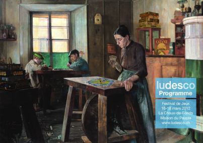 Ludesco2012_programme