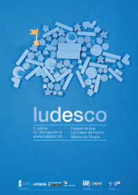 Ludesco2014_affiche