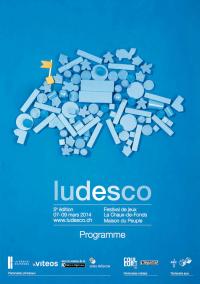 Ludesco2014_programme