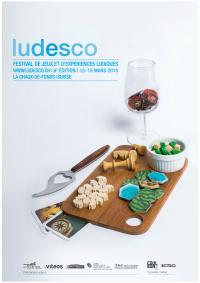 Ludesco2015_affiche
