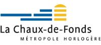 logo-chaux-de-fonds-metropole-horlogere