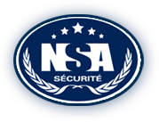 logo-nsa-securite