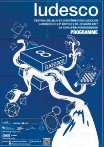 Couverture_programme_2017