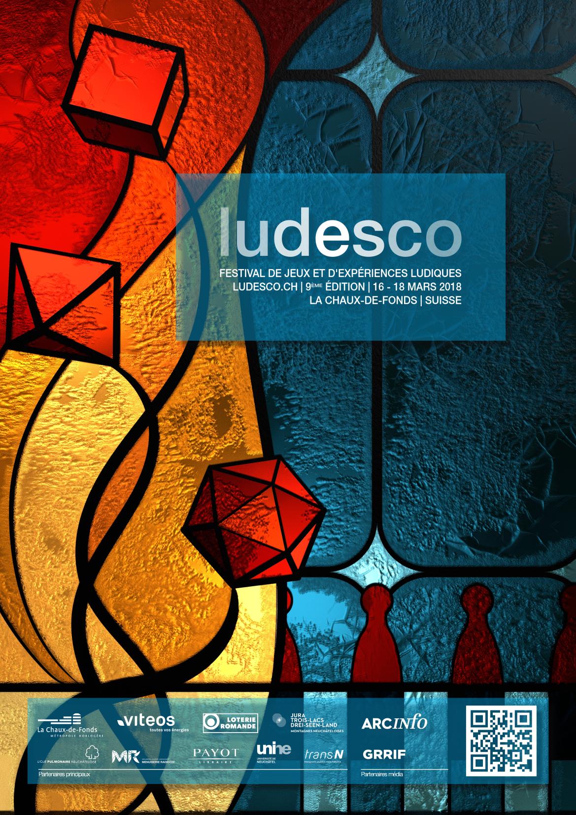 Affiche_Ludesco_2018