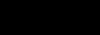 Logo de Filipe Silva