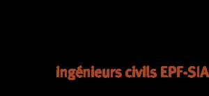 gvh — ingénieurs civils EPF-SIA